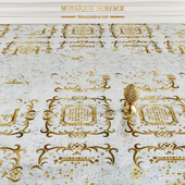 Tiles from Mosaique Surface_2