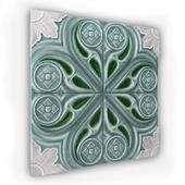 Ceramic tiles 2202