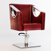 Hairdressing chair SD-6369A