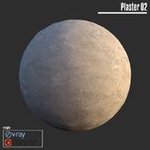 Plaster_02