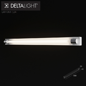 Delta light LAY OUT 124