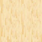 glued pine