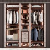 Capital Collection Wardrobe Venere