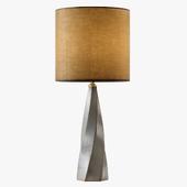 Table lamp Saha