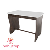 OM Children's table babystep Loft