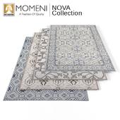 Momeni Nova collection