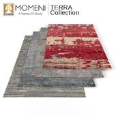 Momeni Terra collection