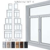 Window Set 4