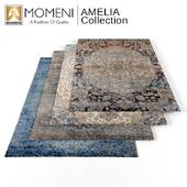 Momeni Amelia collection 1P