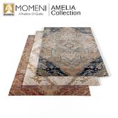 Momeni Amelia collection 2P
