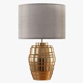 Table lamp Maxxi