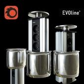 Evoline Port