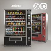 Unicum Foodbox Long