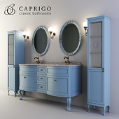 furniture Caprigo Imperio