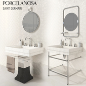 Porcelanosa_Saint_Germain