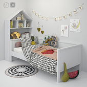 Children's furniture and accessories 23