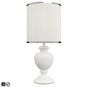 Table lamp CX-2342A (CICS-2342A)