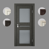 Door X70 ProfilDoors