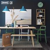 IKEA_Ypperlig