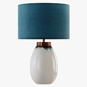 Table lamp Ilulisat