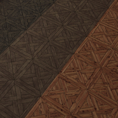 Floors_set_Hogart_001