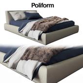 Poliform Bolton