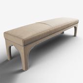 Chair Set 04