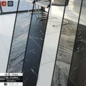 Aria stone Gallery Set 26