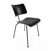 Ray & Charles Eames - for Vitra Dining Chair