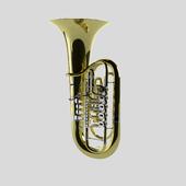 Miraphone Tuba