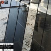 Aria stone Gallery Set 28