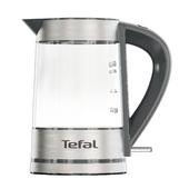 Tea Tefal Glass KI730D30