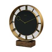 Kienzle Superia Art deco clock