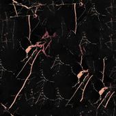 Jagged-Gold