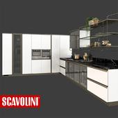 Scavolini Diesel Open Workshop