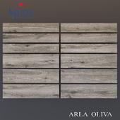 Keros Arla Oliva