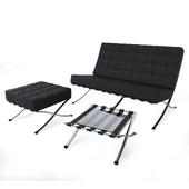 Sofa barselona