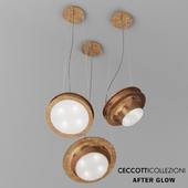 светильники Ceccotti Collezioni