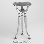Magazine table Garda Decor