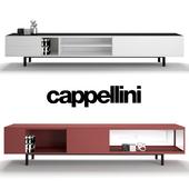 Тумба под ТВ Easy by Cappellini