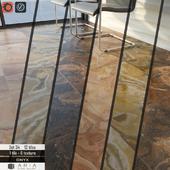 Aria stone Gallery Set 34