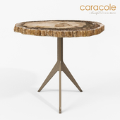 Side table Sis-Boom-Bah Caracole