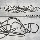 Terzani Doodle Freehand