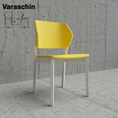 Varashin Turtle Chair