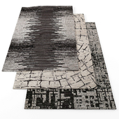 Frongate rugs5