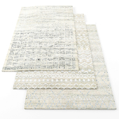 Frongate rugs6