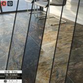 Aria stone Gallery Set 36