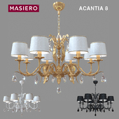 Masiero Acantia 8