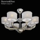 люстра Barovier&Toso Babylon 5599/08