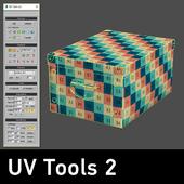 UV Tools 2.0